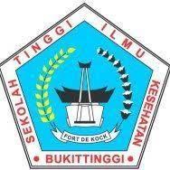client (Bukittinggi)