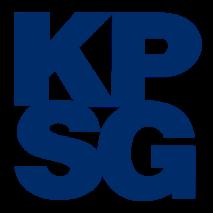 client (KPSG)