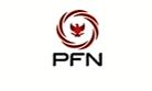 client (PFN)