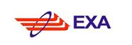 client (exa)