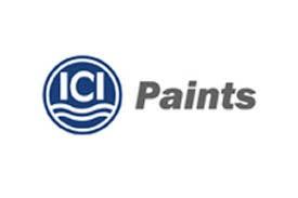 client (ici paints)