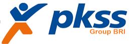 client (pkss)
