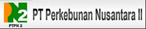 client (ptperkebunan)